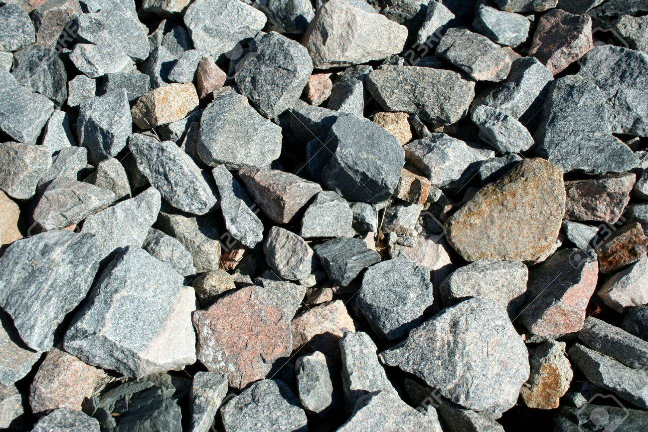 [Image: 1808483-A-bunch-of-Grey-rocks-abstract-b...-Photo.jpg]