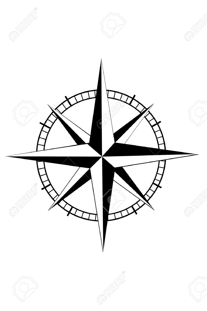 nautical star royalty free cliparts vectors and stock illustration rh 123rf com nautical star vector art nautical star logo vector