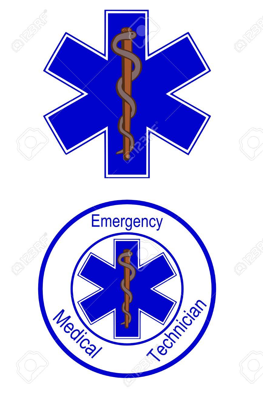 Showing post & media for Emt symbols | www.symbolsnet.com