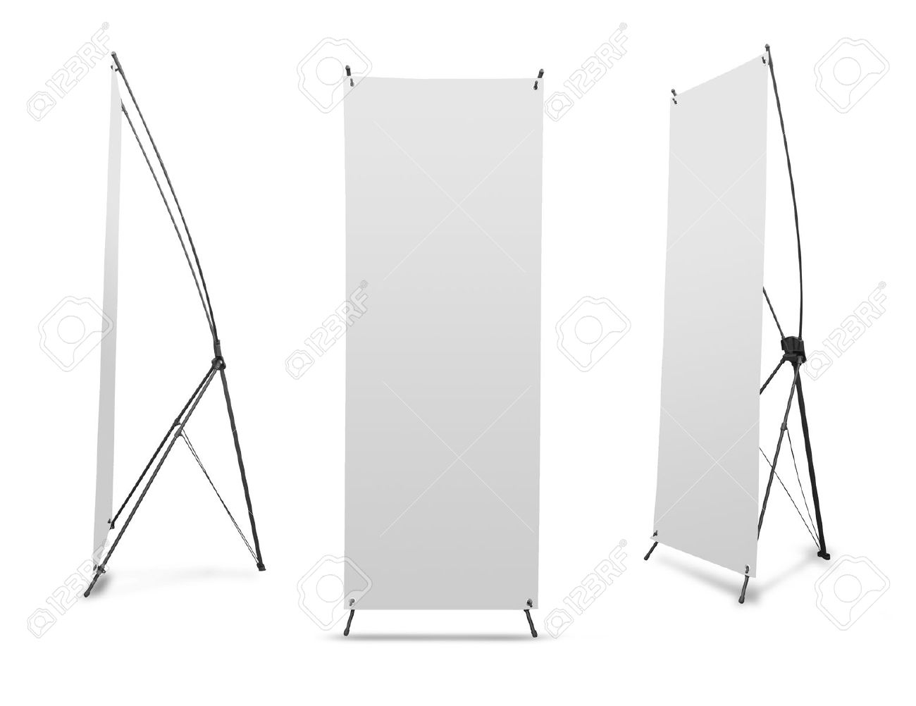 x banner images & stock pictures royalty free x banner photos and