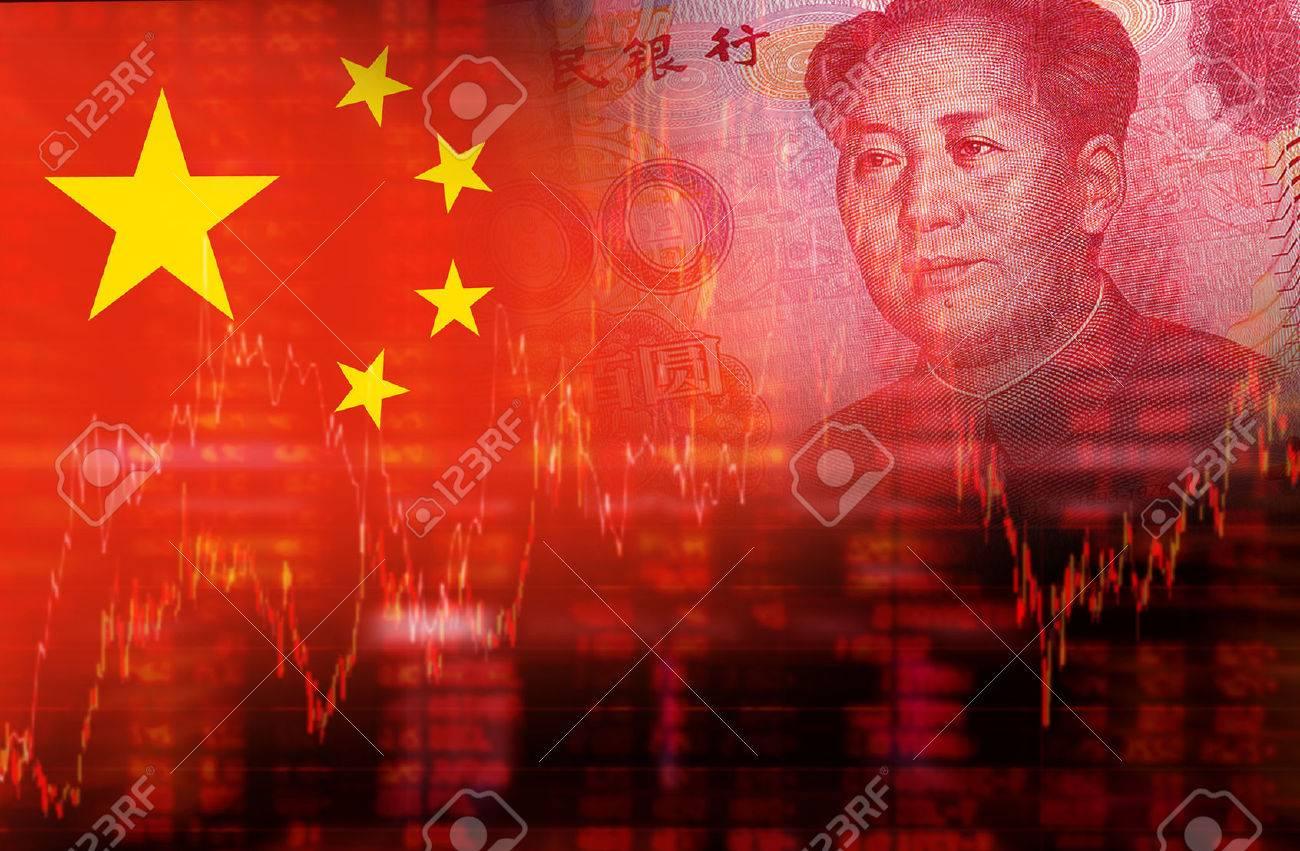 Resultado de imagen para economia china