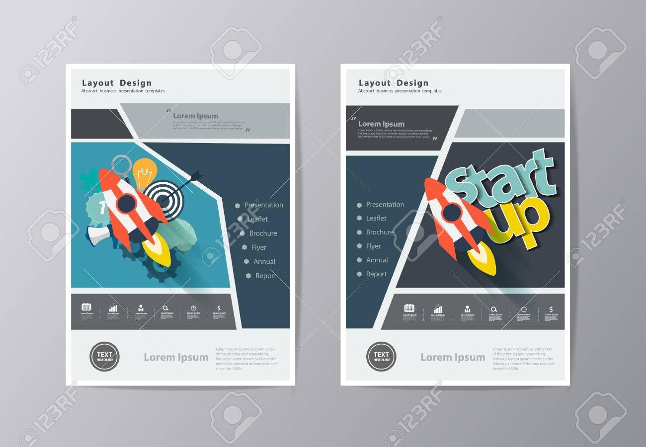 start up business templates