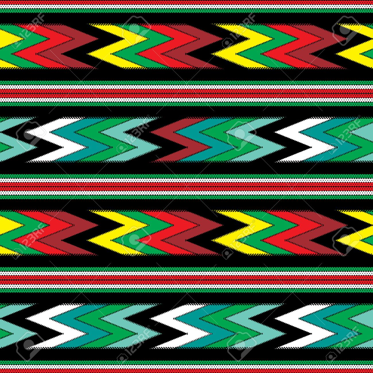 https://previews.123rf.com/images/nkuchumova/nkuchumova0902/nkuchumova090200020/4311404-seamless-colorful-mexican-fabric-pattern.jpg