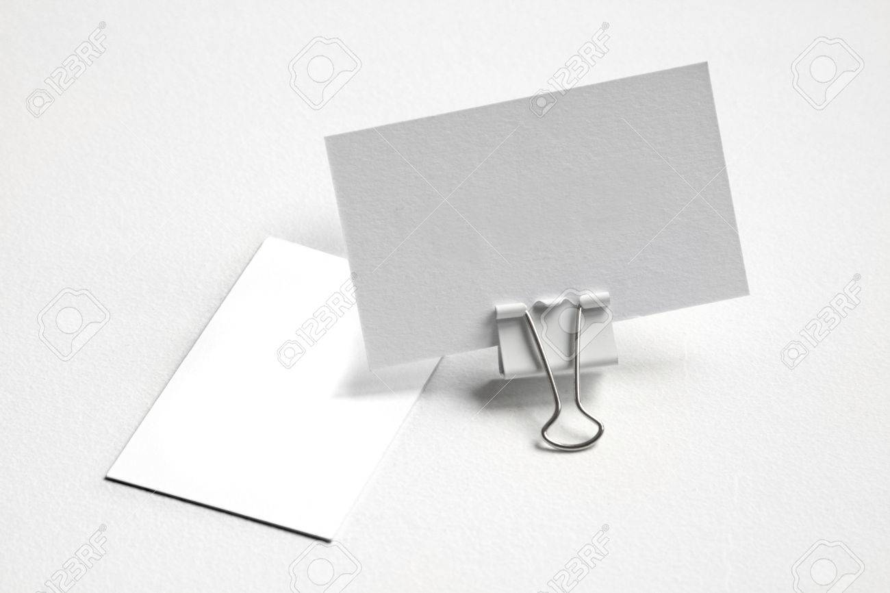 Business card paper stock types images free business cards best paper stock for business cards choice image free business cards paper stock for business cards magicingreecefo Images