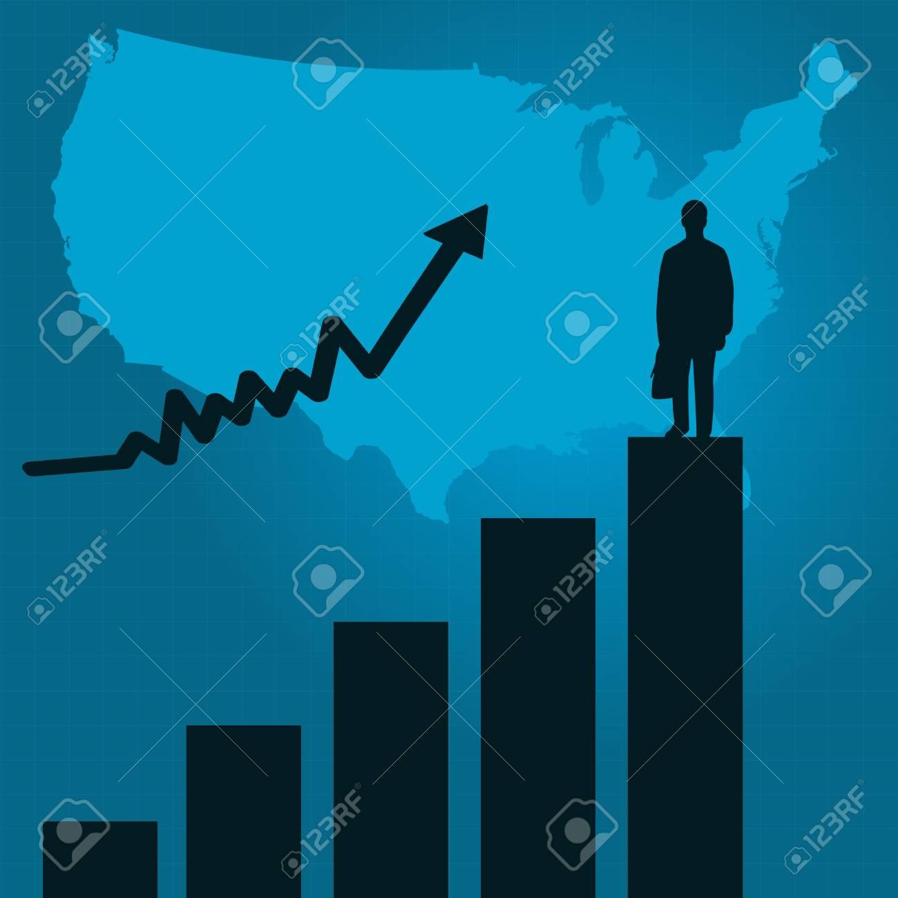 Business Success Stock Photo - 7005319