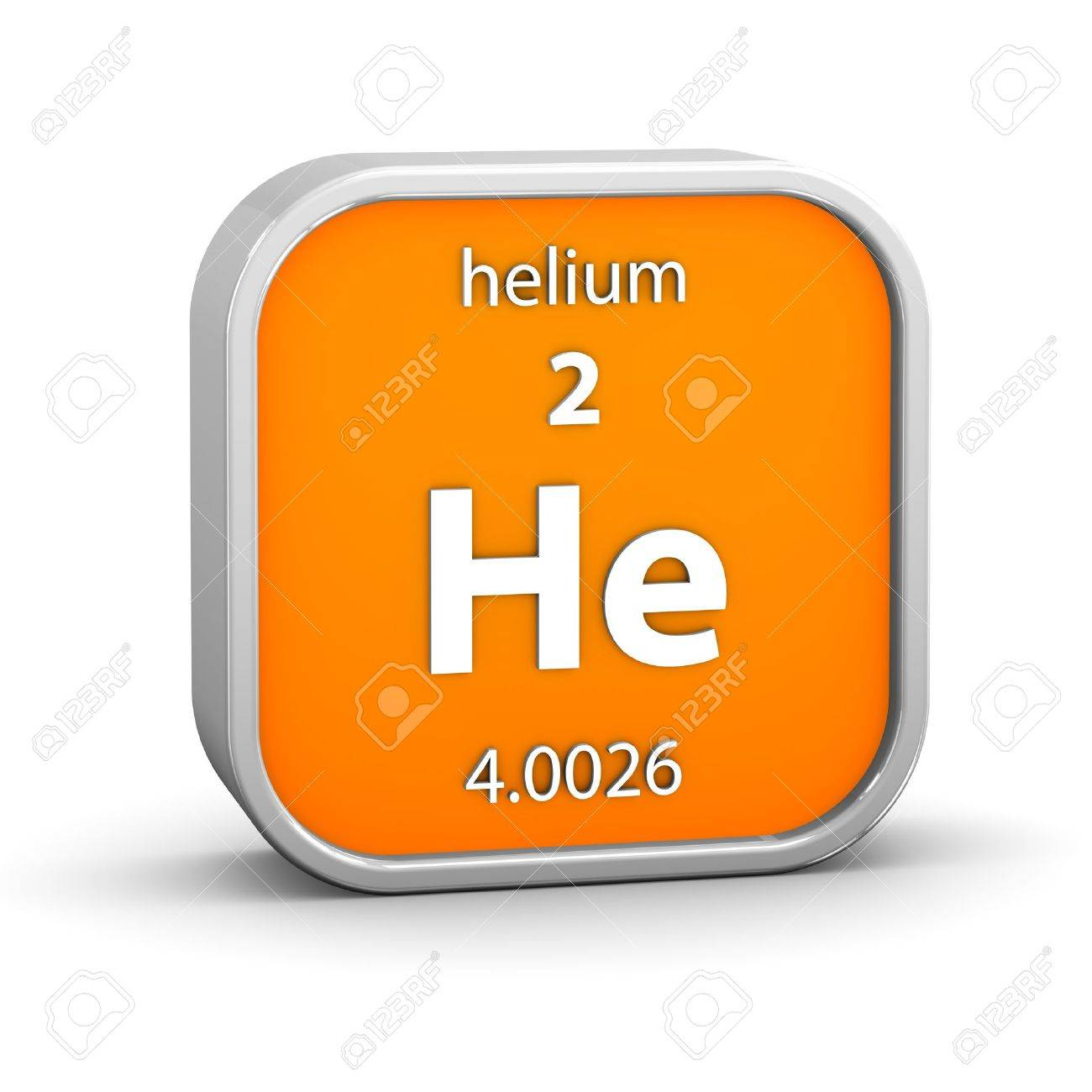 What is the symbol for helium on the periodic table image helium material on the periodic table part of a series stock helium material on the periodic gamestrikefo Images