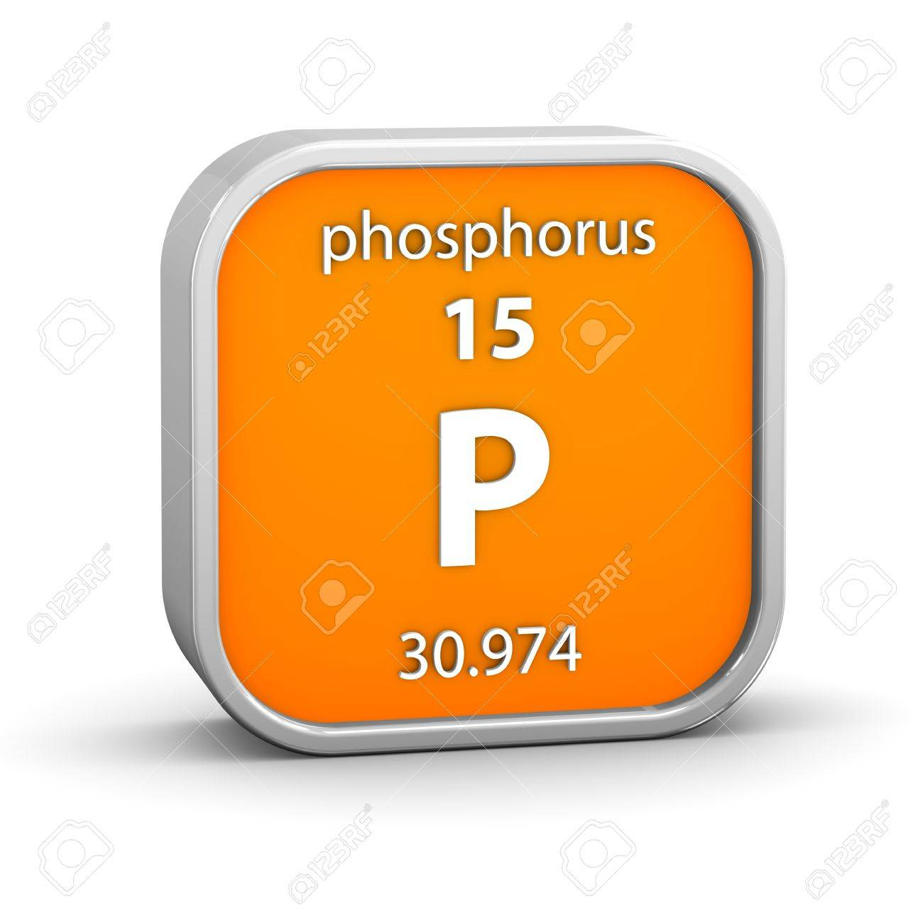 Phosphorus material on the periodic table part of a series stock phosphorus material on the periodic table part of a series stock photo 17963792 gamestrikefo Gallery