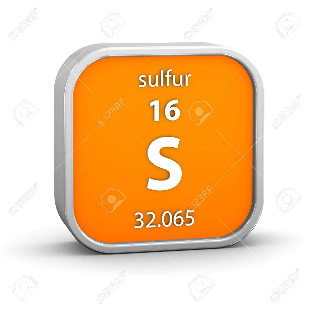 Mn symbol periodic table choice image periodic table images sulphur symbol periodic table choice image periodic table images sulfur symbol periodic table more information uk gamestrikefo Image collections