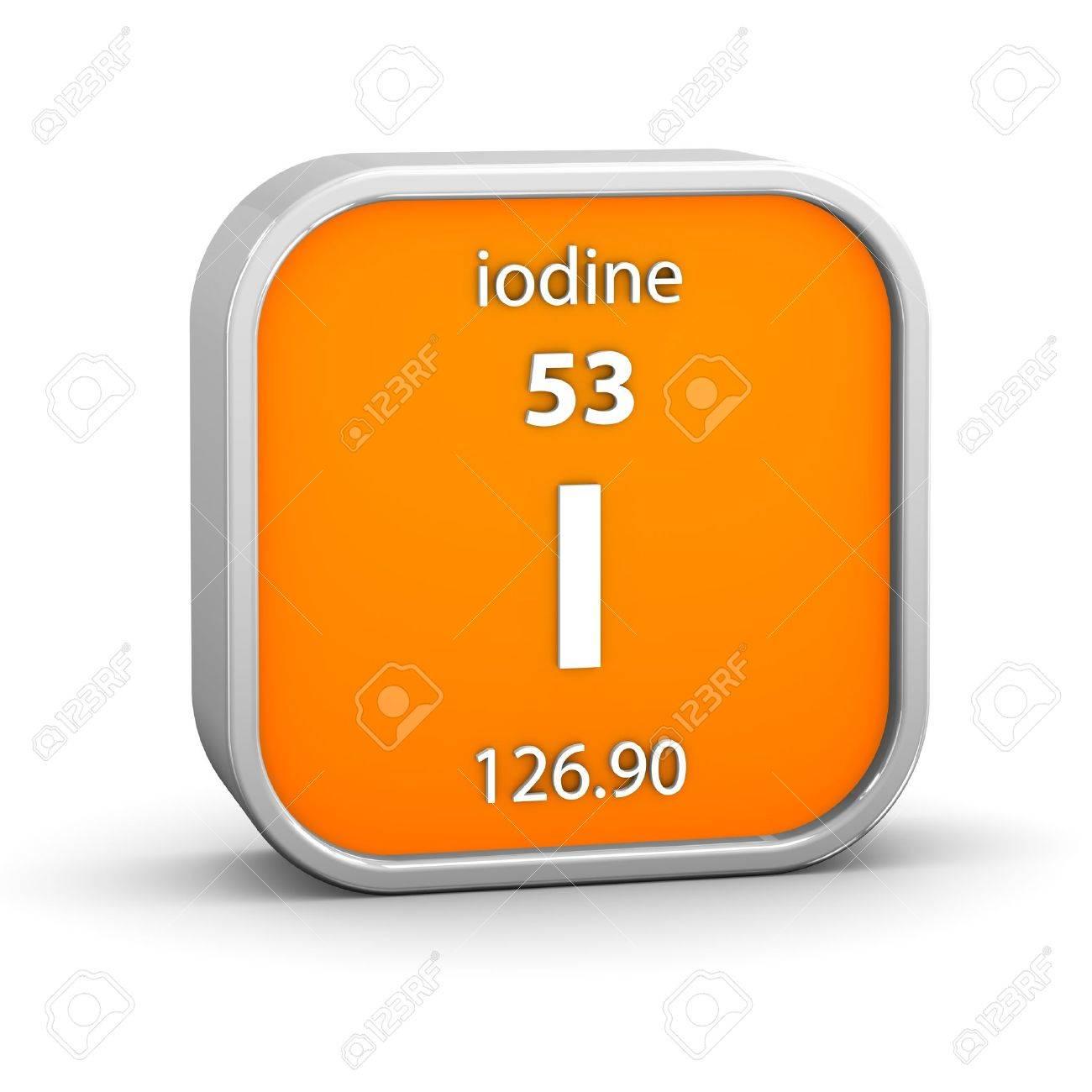 Periodic table symbol for iodine image collections periodic what is the symbol for iodine on the periodic table choice image what is the symbol gamestrikefo Gallery