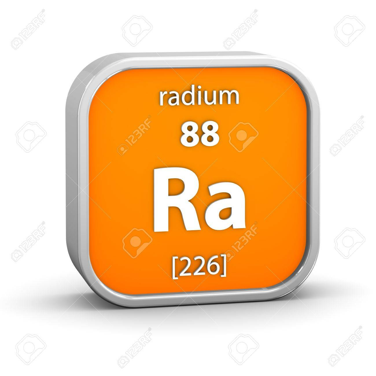 Radium material on the periodic table part of a series stock radium material on the periodic table part of a series stock photo 18860996 gamestrikefo Images