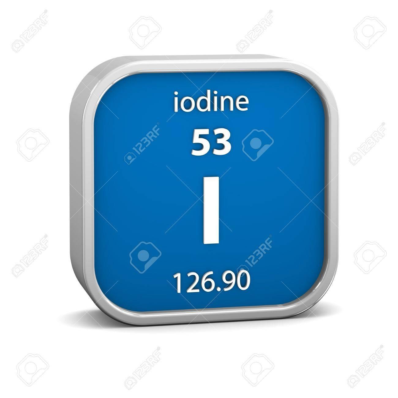 Periodic table symbol for iodine image collections periodic periodic table symbol for iodine choice image periodic table images periodic table symbol for iodine image gamestrikefo Gallery