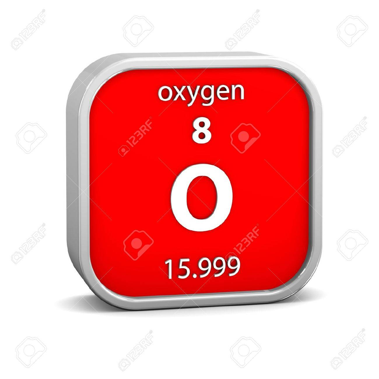 The periodic table oxygen image collections periodic table images oxygen facts periodic table choice image periodic table images oxygen on periodic table image collections periodic gamestrikefo Images