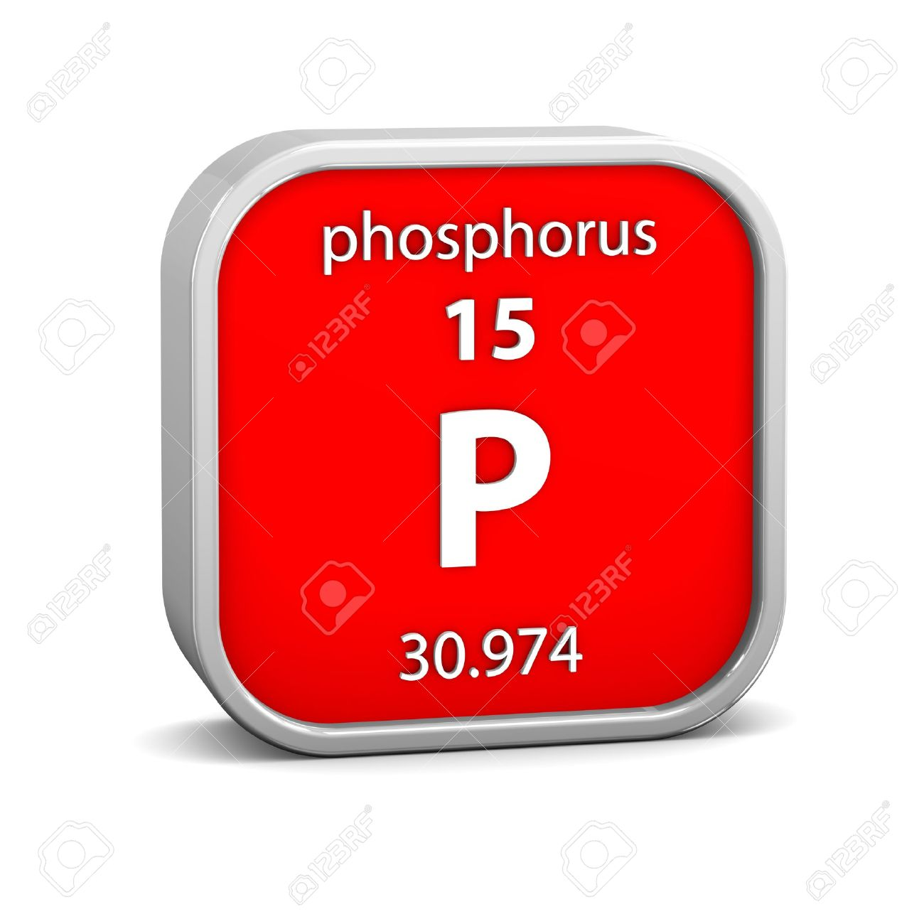 Phosphorus material on the periodic table part of a series stock phosphorus material on the periodic table part of a series stock photo 19569241 gamestrikefo Gallery