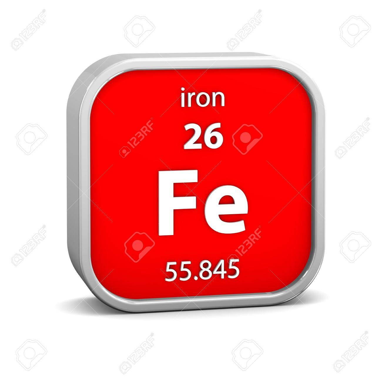 Whats iron on the periodic table images periodic table images symbol for iron on periodic table choice image periodic table images whats iron on the periodic gamestrikefo Choice Image