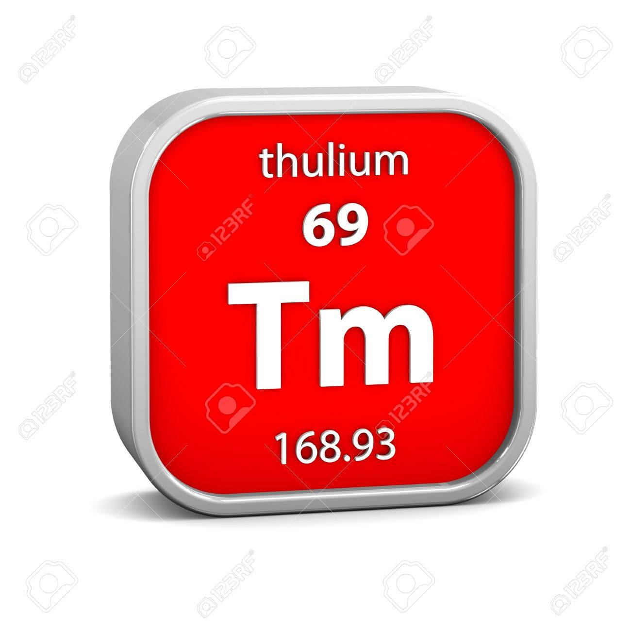 Thulium periodic table choice image periodic table images thulium periodic table images periodic table images thulium periodic table gallery periodic table images thulium material gamestrikefo Gallery