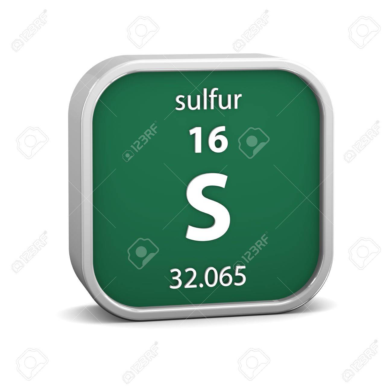 What is the symbol for sulfur on the periodic table image sulfur material on the periodic table part of a series stock sulfur material on the periodic gamestrikefo Image collections