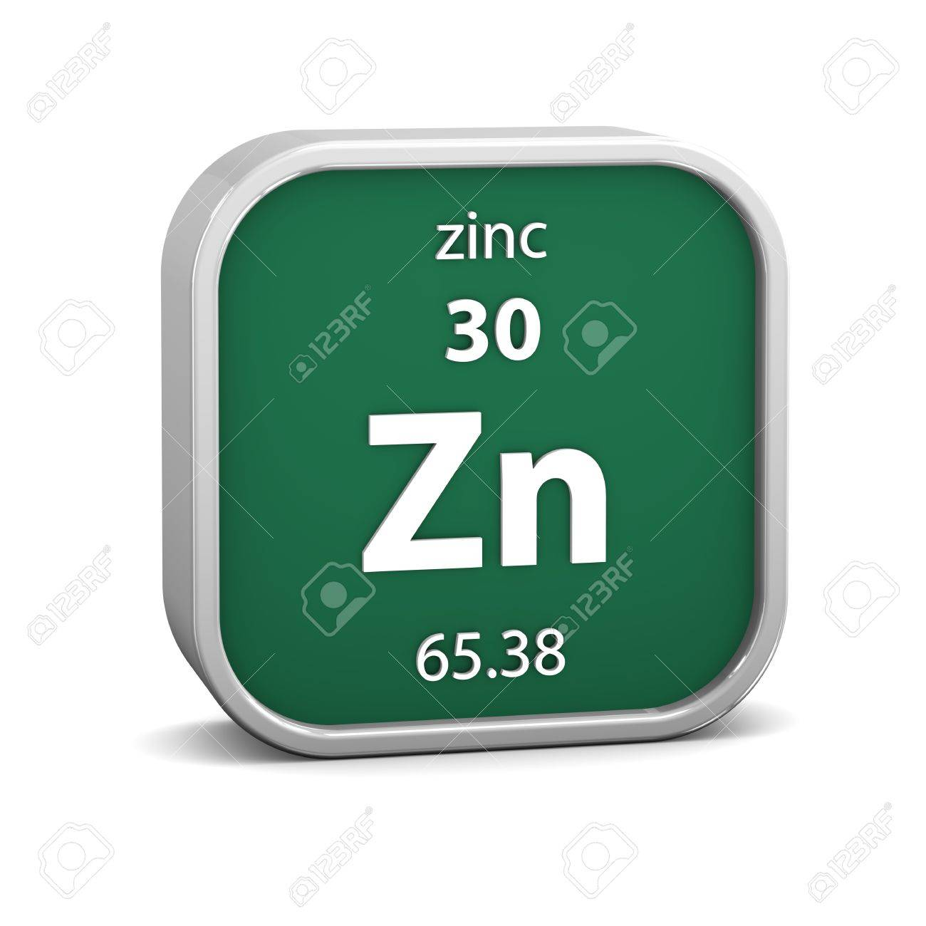 What is the symbol for copper on the periodic table image what is the symbol for zinc on the periodic table image what is zinc on the gamestrikefo Image collections