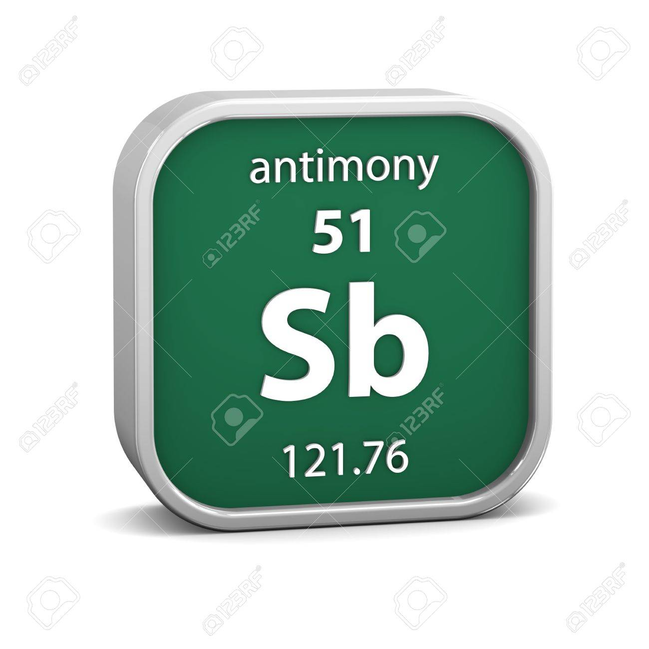 Antimony on the periodic table choice image periodic table images antimony periodic table image collections periodic table images antimony periodic table more information uk bloggers on gamestrikefo Choice Image