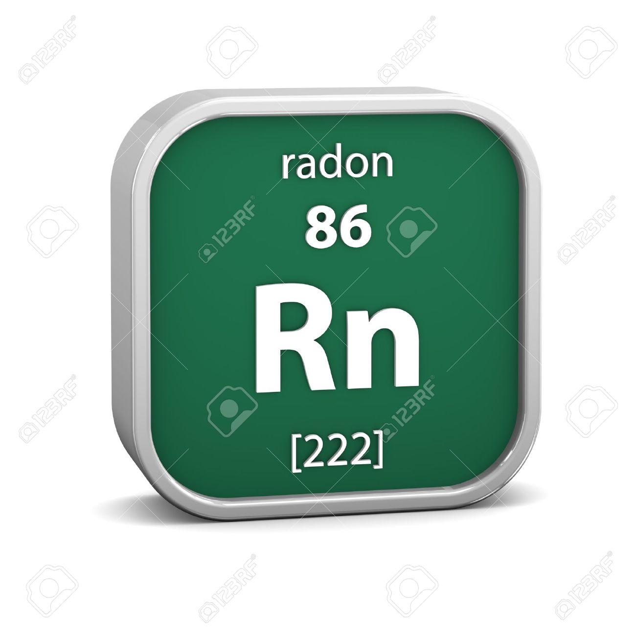 Periodic table radon gallery periodic table images radon on the periodic table image collections periodic table images radon on the periodic table images gamestrikefo Image collections