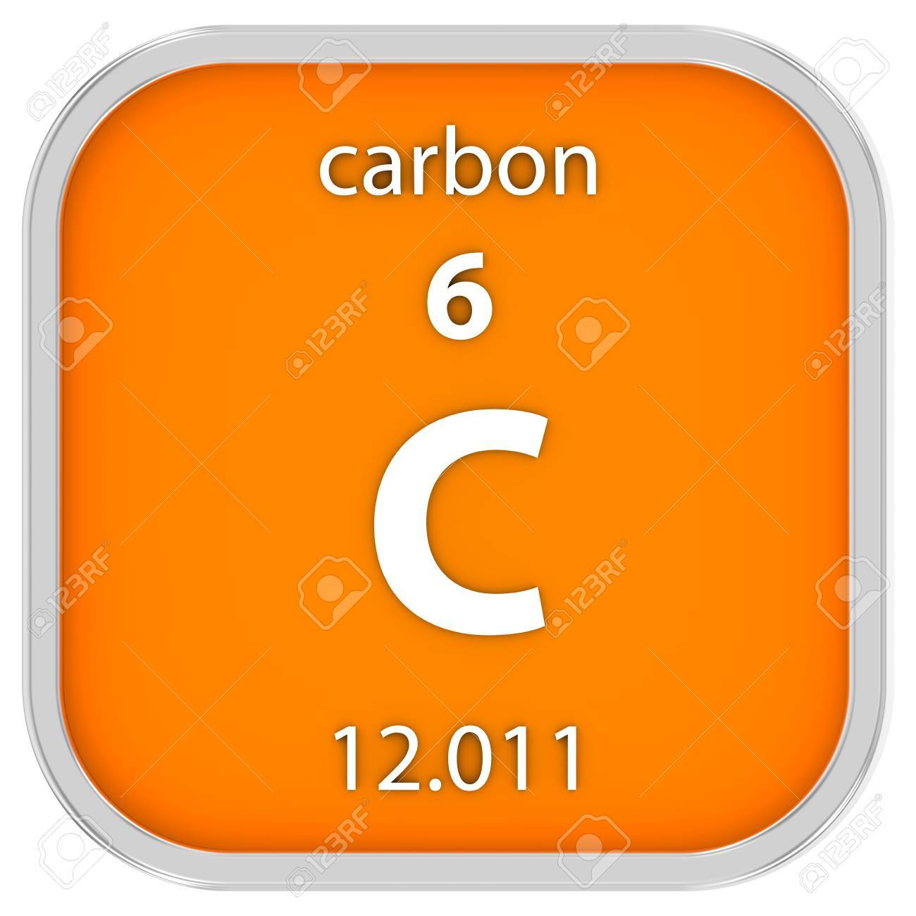 Carbon material on the periodic table part of a series stock photo carbon material on the periodic table part of a series stock photo 39429330 urtaz Gallery