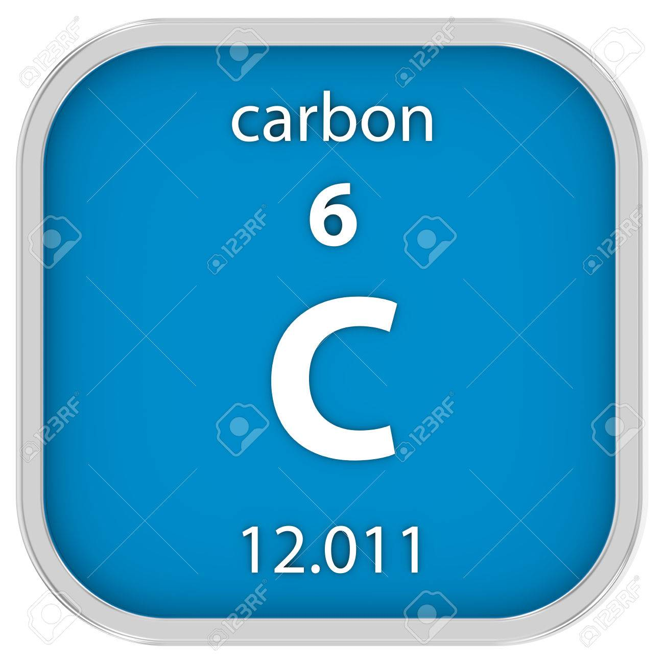 Carbon material on the periodic table part of a series stock photo carbon material on the periodic table part of a series stock photo 40845526 urtaz Gallery