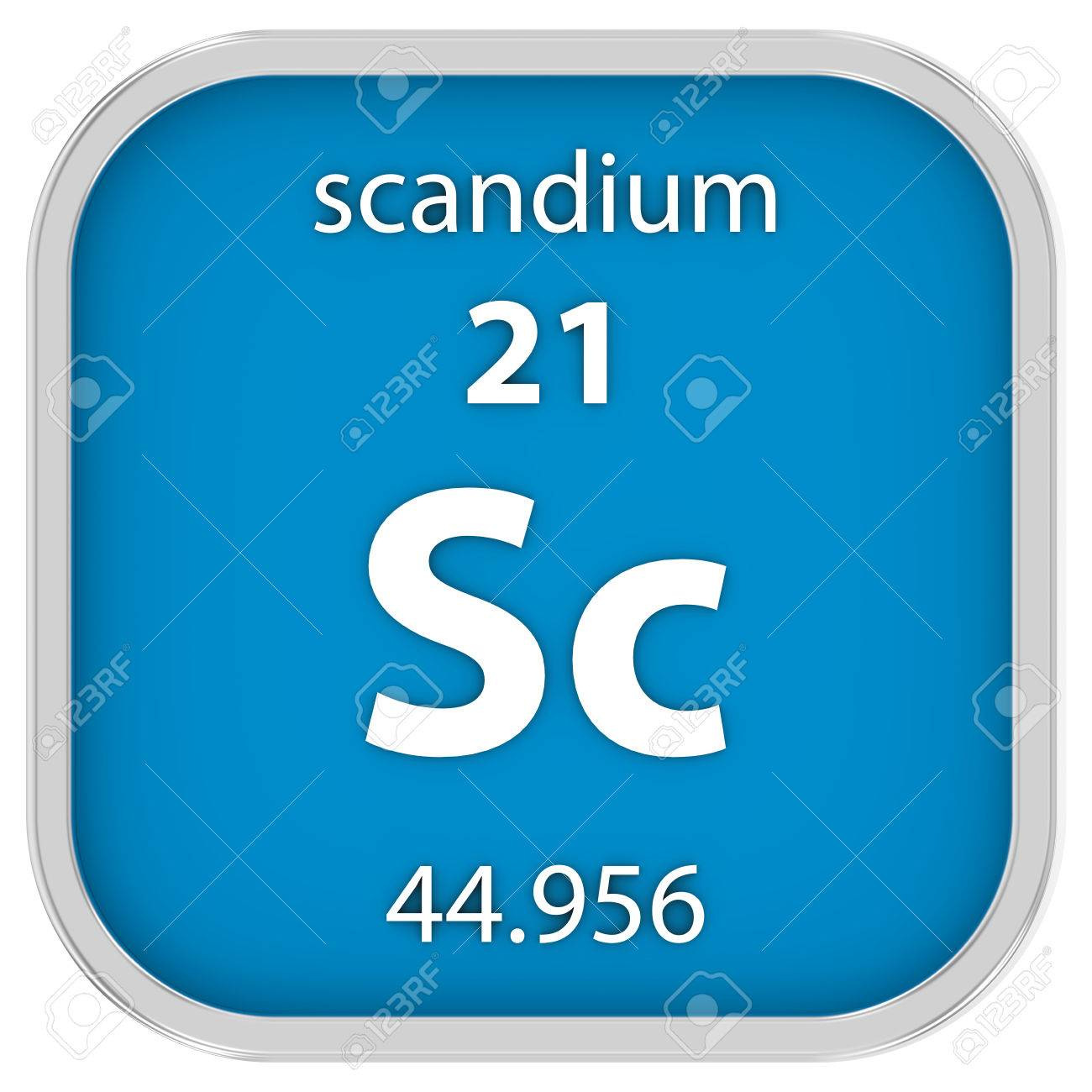 Scandium on the periodic table choice image periodic table images scandium on the periodic table gallery periodic table images scandium on the periodic table images periodic gamestrikefo Images