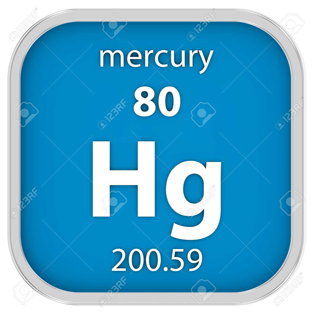 What is the symbol for mercury on the periodic table image periodic table mercury symbol gallery periodic table images mercury material on the periodic table part of gamestrikefo Images
