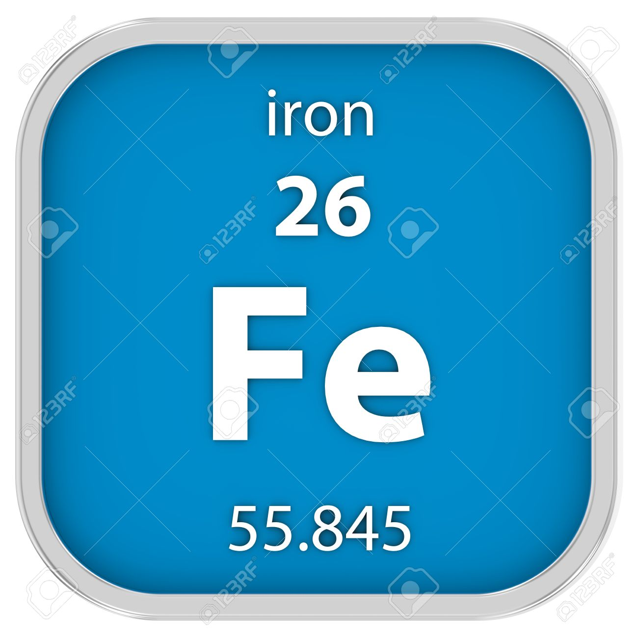 Whats iron on the periodic table images periodic table images iron on periodic table images periodic table images periodic table symbol for iron gallery periodic table gamestrikefo Choice Image