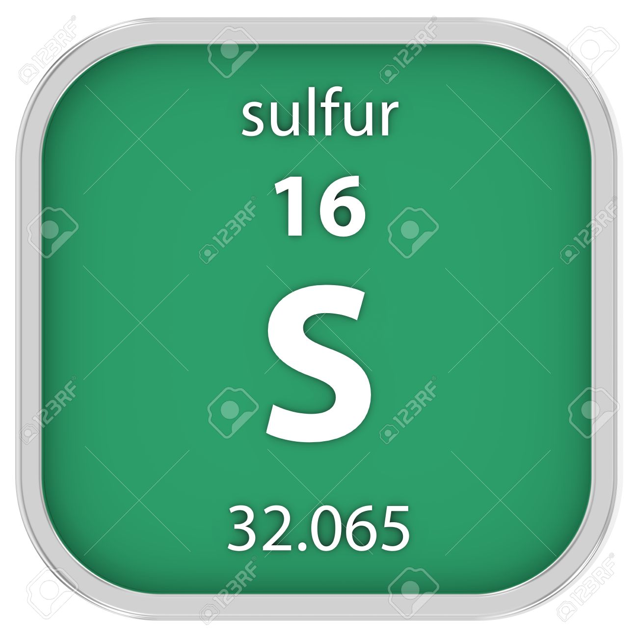 Sulfur material on the periodic table stock photo picture and sulfur material on the periodic table stock photo 41093550 gamestrikefo Gallery