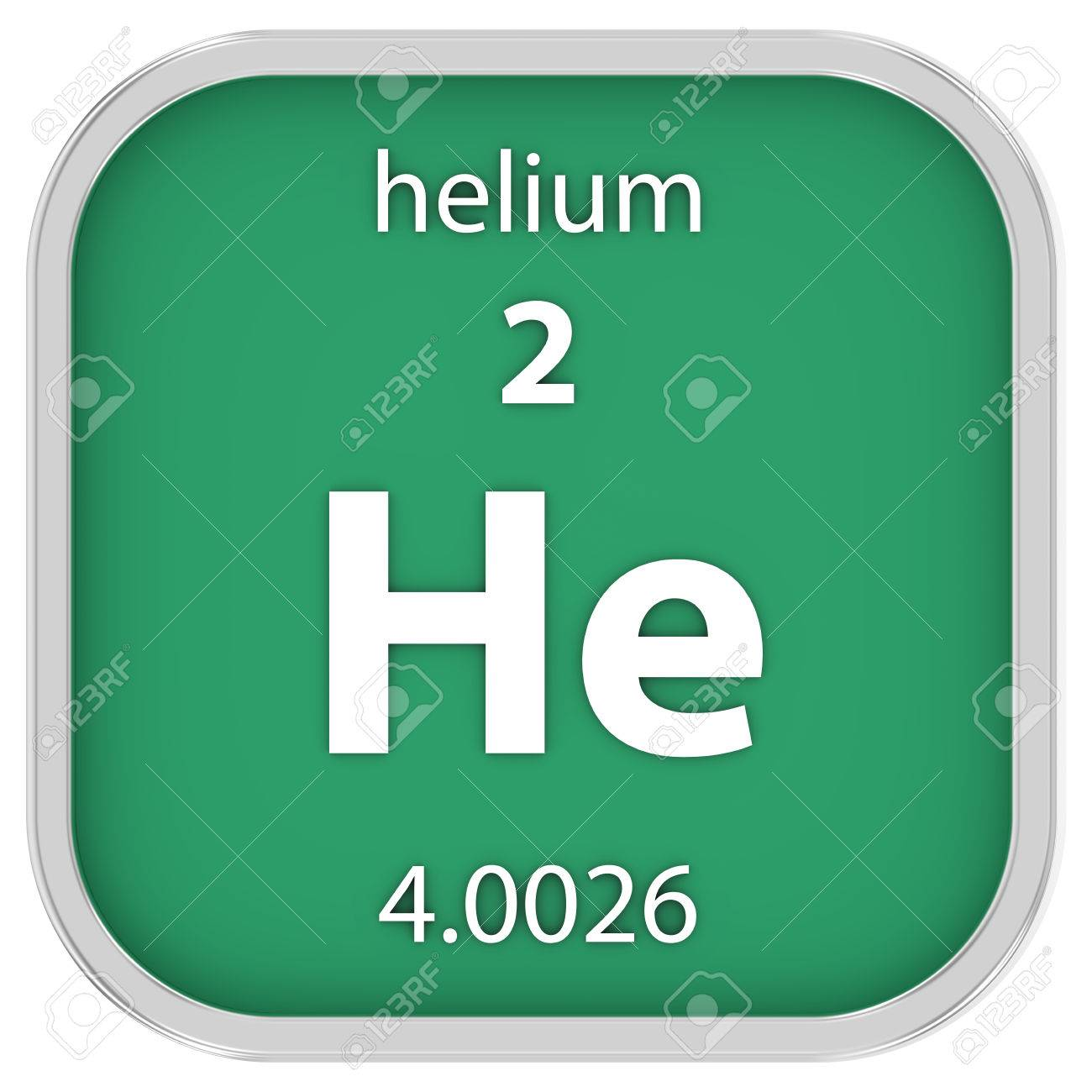 What is the symbol for helium on the periodic table image helium material on the periodic table stock photo picture and helium material on the periodic table gamestrikefo Images
