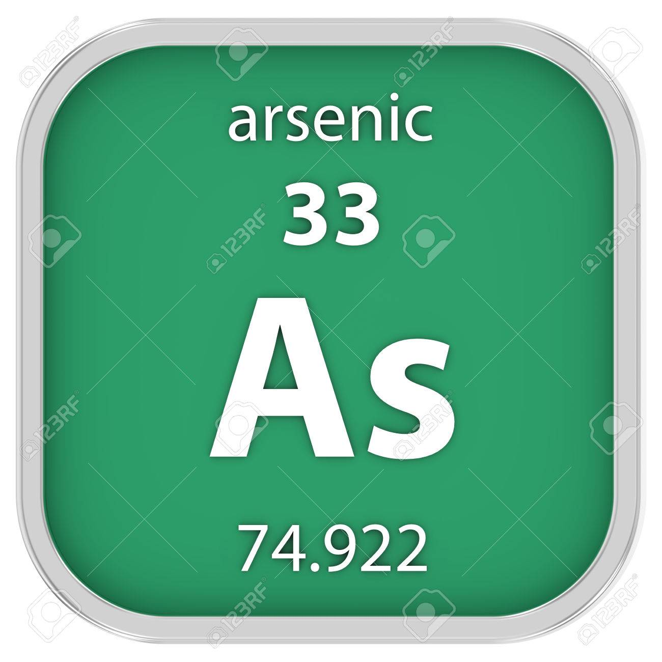 Arsenic material on the periodic table stock photo picture and arsenic material on the periodic table stock photo 41093492 biocorpaavc Image collections