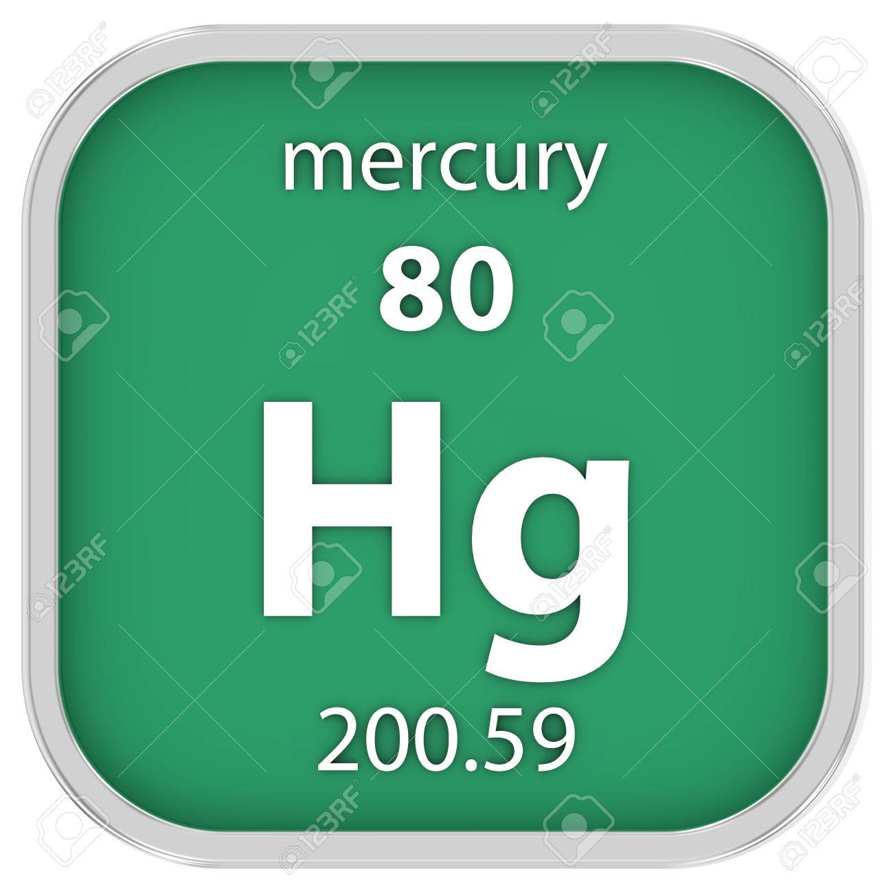 Material de mercurio en la tabla peridica fotos retratos imgenes foto de archivo material de mercurio en la tabla peridica urtaz Gallery