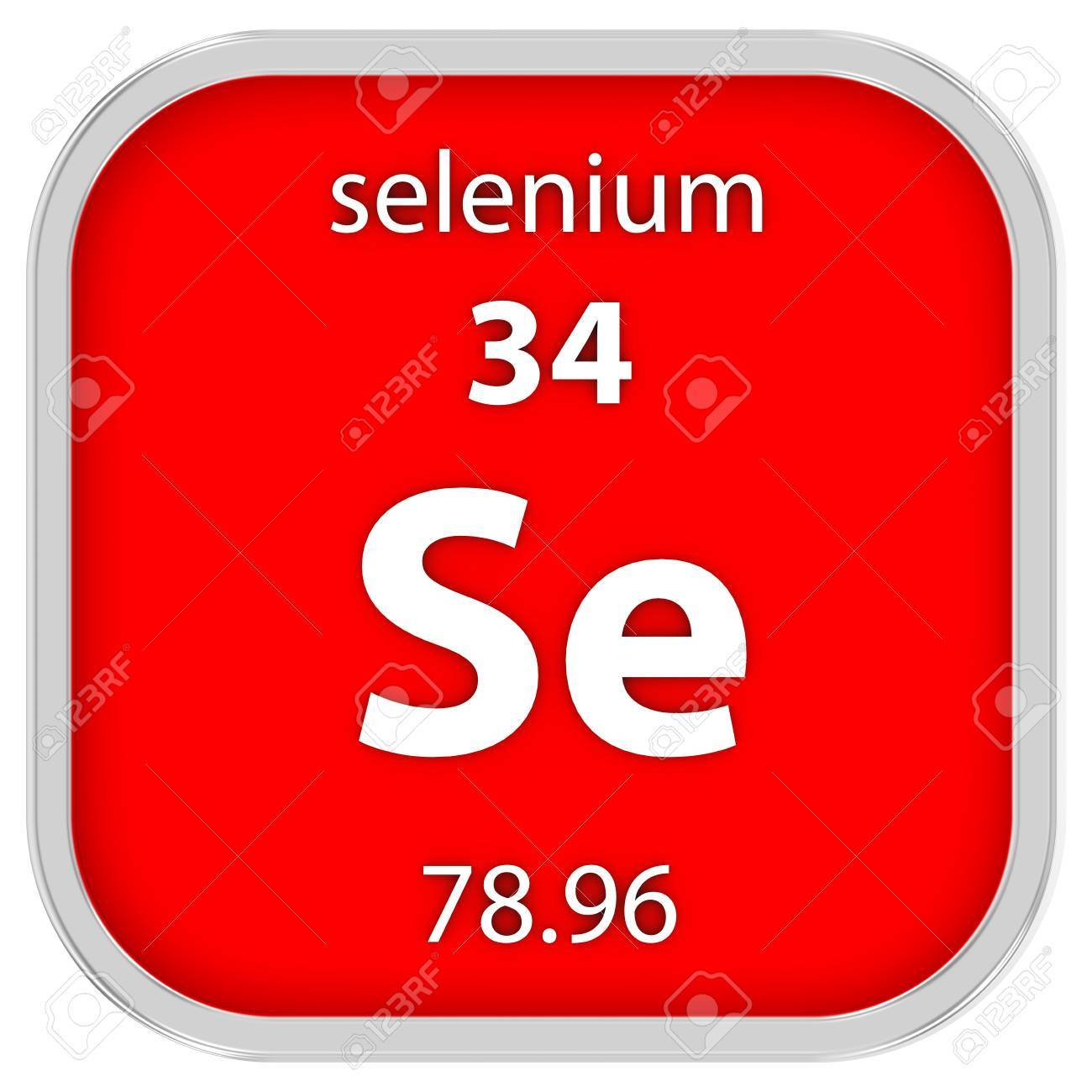 Selenium on the periodic table gallery periodic table images periodic table selenium choice image periodic table images selenium on the periodic table gallery periodic table gamestrikefo Images