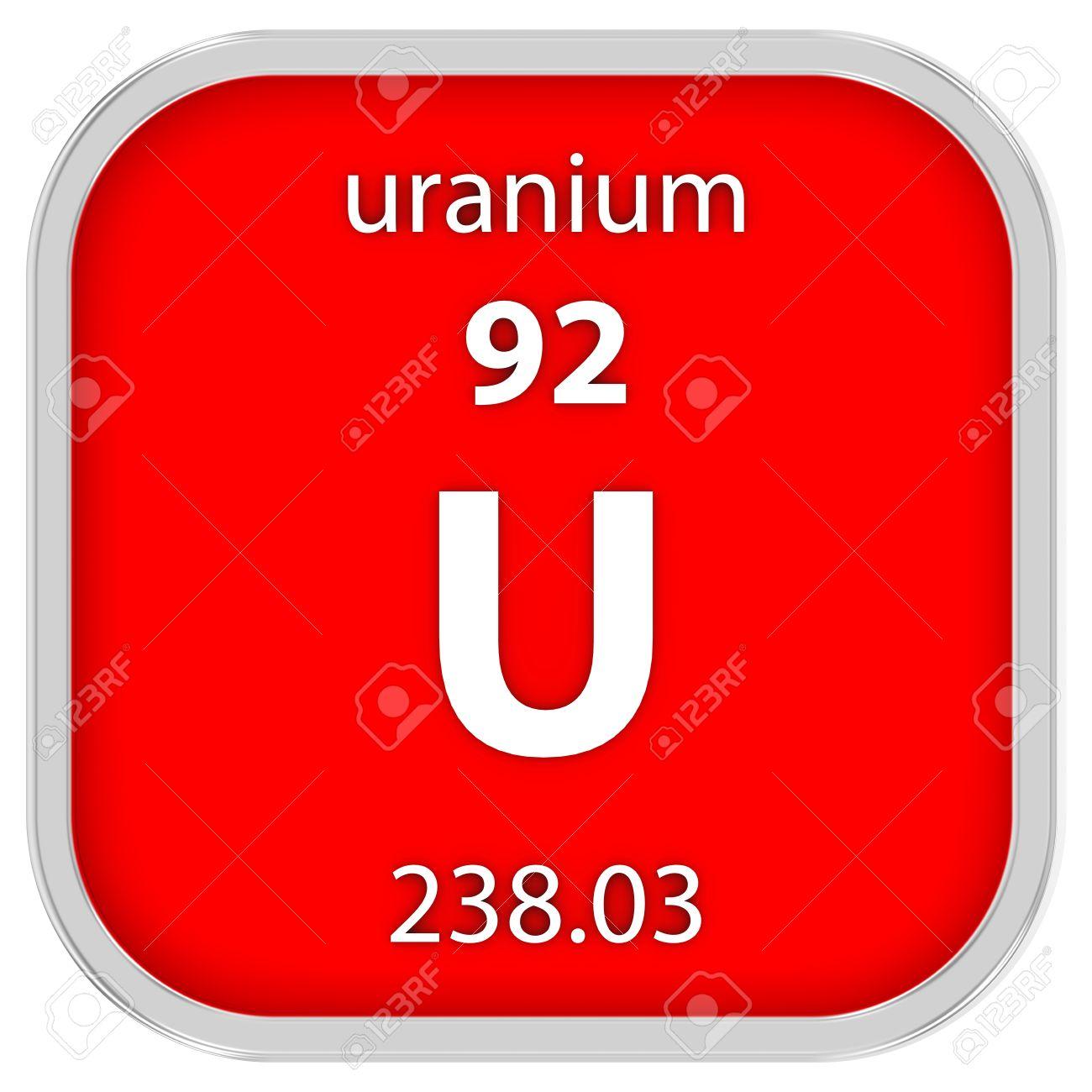 Material de uranio en la tabla peridica fotos retratos imgenes material de uranio en la tabla peridica foto de archivo 41159049 urtaz Images