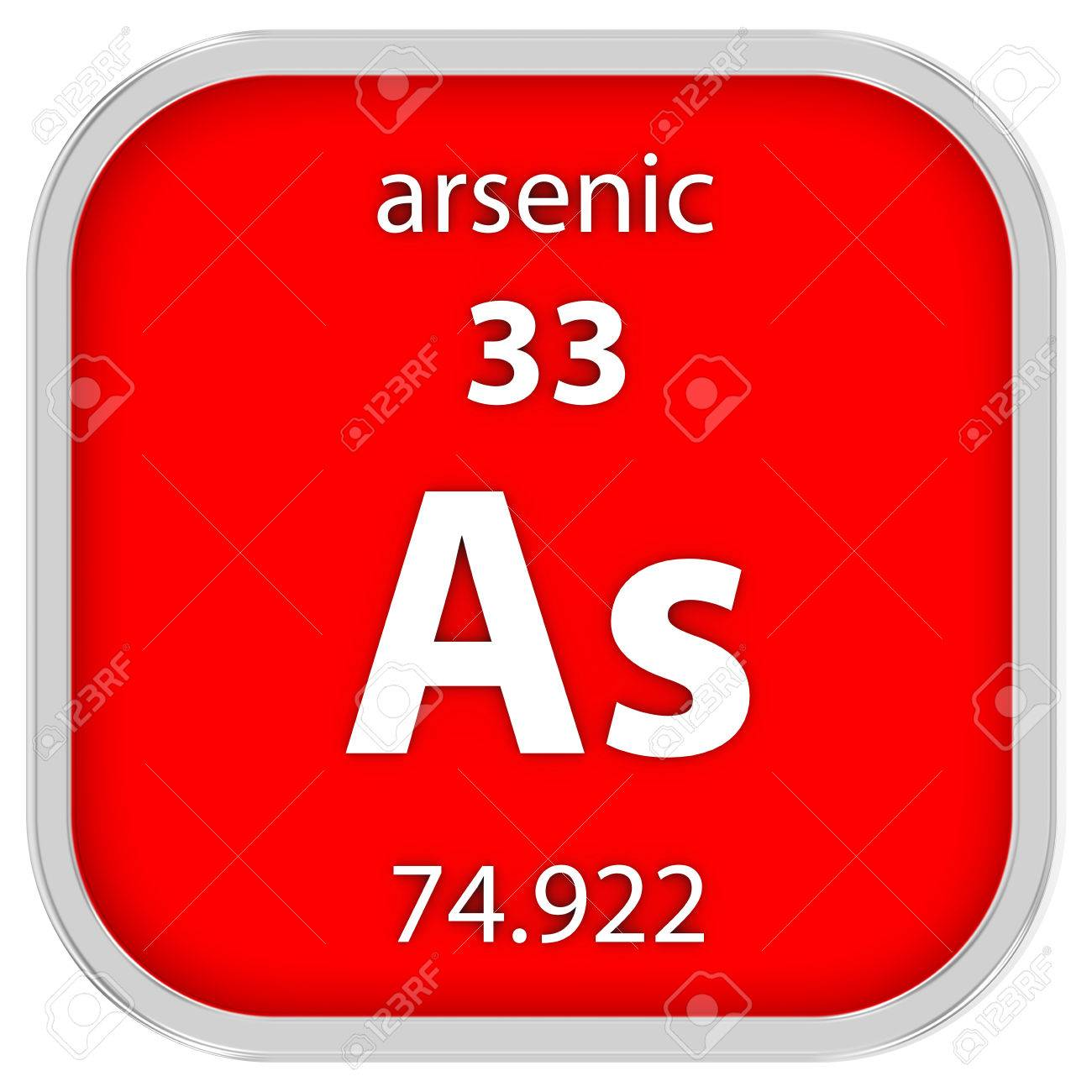 Arsenic material on the periodic table stock photo picture and arsenic material on the periodic table stock photo 41159063 biocorpaavc Image collections