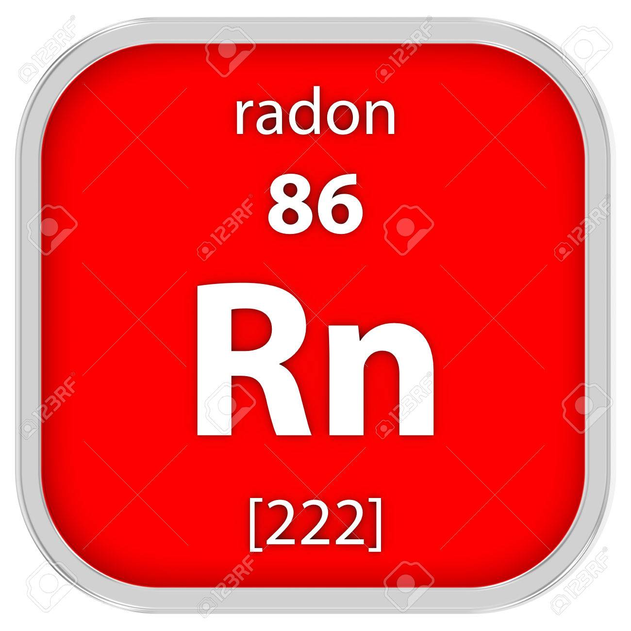 Radon periodic table facts image collections periodic table images radon periodic table facts gallery periodic table images radon periodic table facts image collections periodic table gamestrikefo Image collections