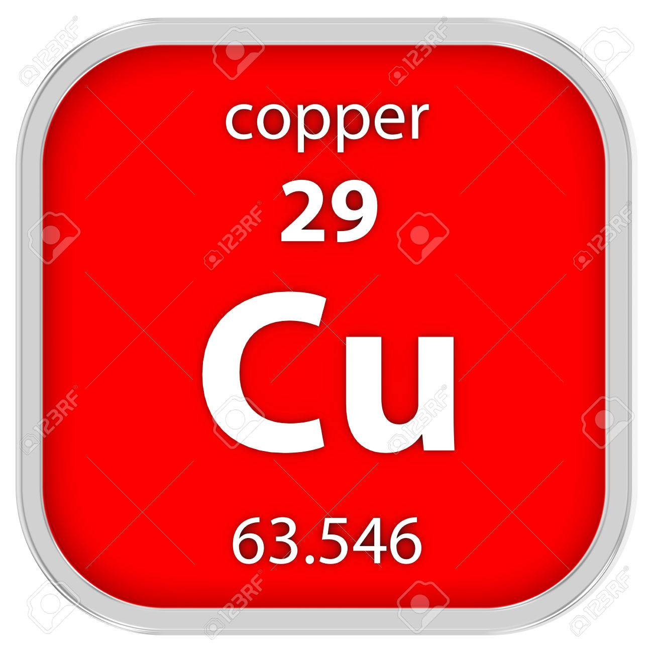 Copper periodic table facts choice image periodic table images what is the symbol for copper on the periodic table image what number is copper on gamestrikefo Choice Image