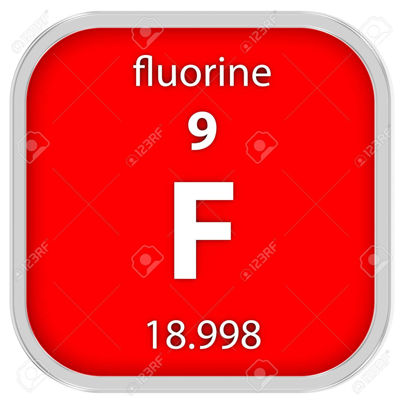 Fluorine on periodic table gallery periodic table images what is the symbol for fluorine on the periodic table choice image fluorine material on the gamestrikefo Gallery