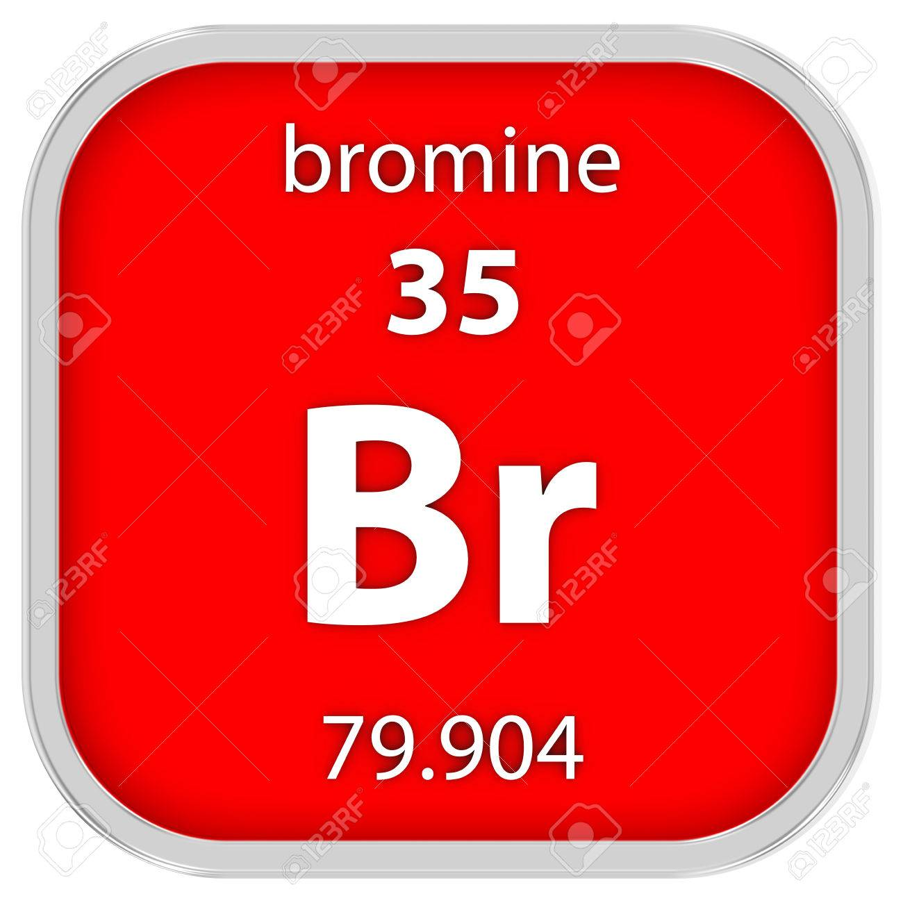 Bromine on the periodic table choice image periodic table images hobart k12 periodic table images periodic table images bromine on the periodic table images periodic table gamestrikefo Image collections
