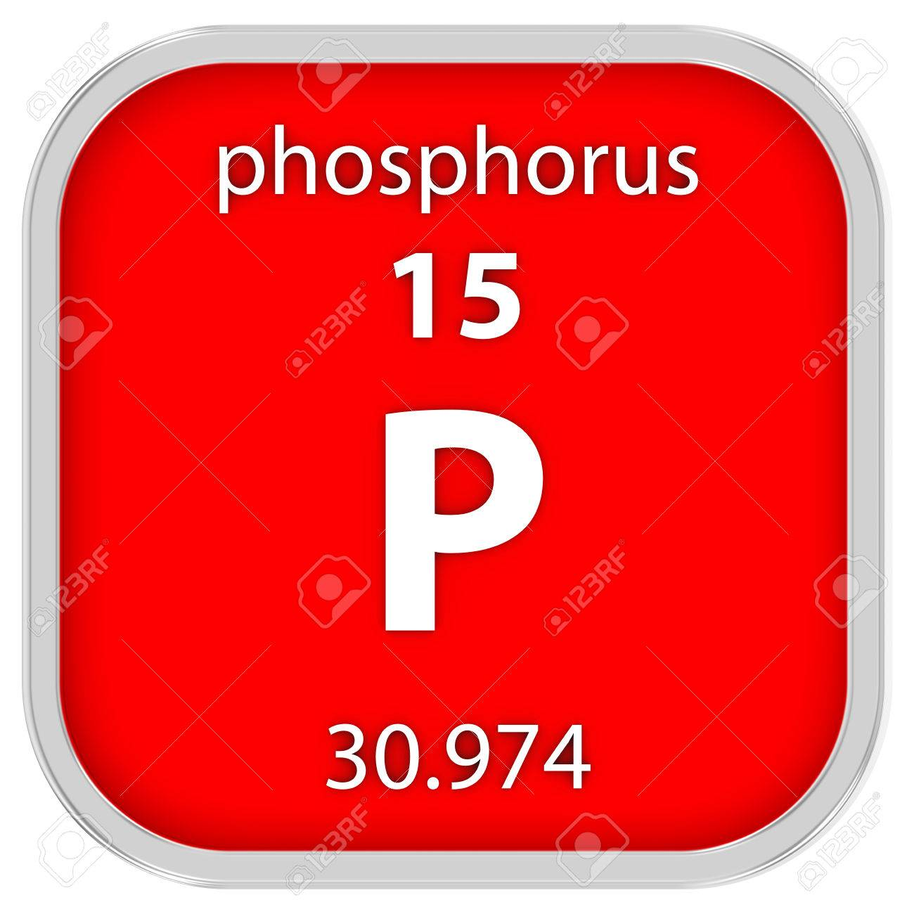 What is the symbol for phosphorus on the periodic table choice phosphorus material on the periodic table stock photo picture and phosphorus material on the periodic table gamestrikefo Gallery