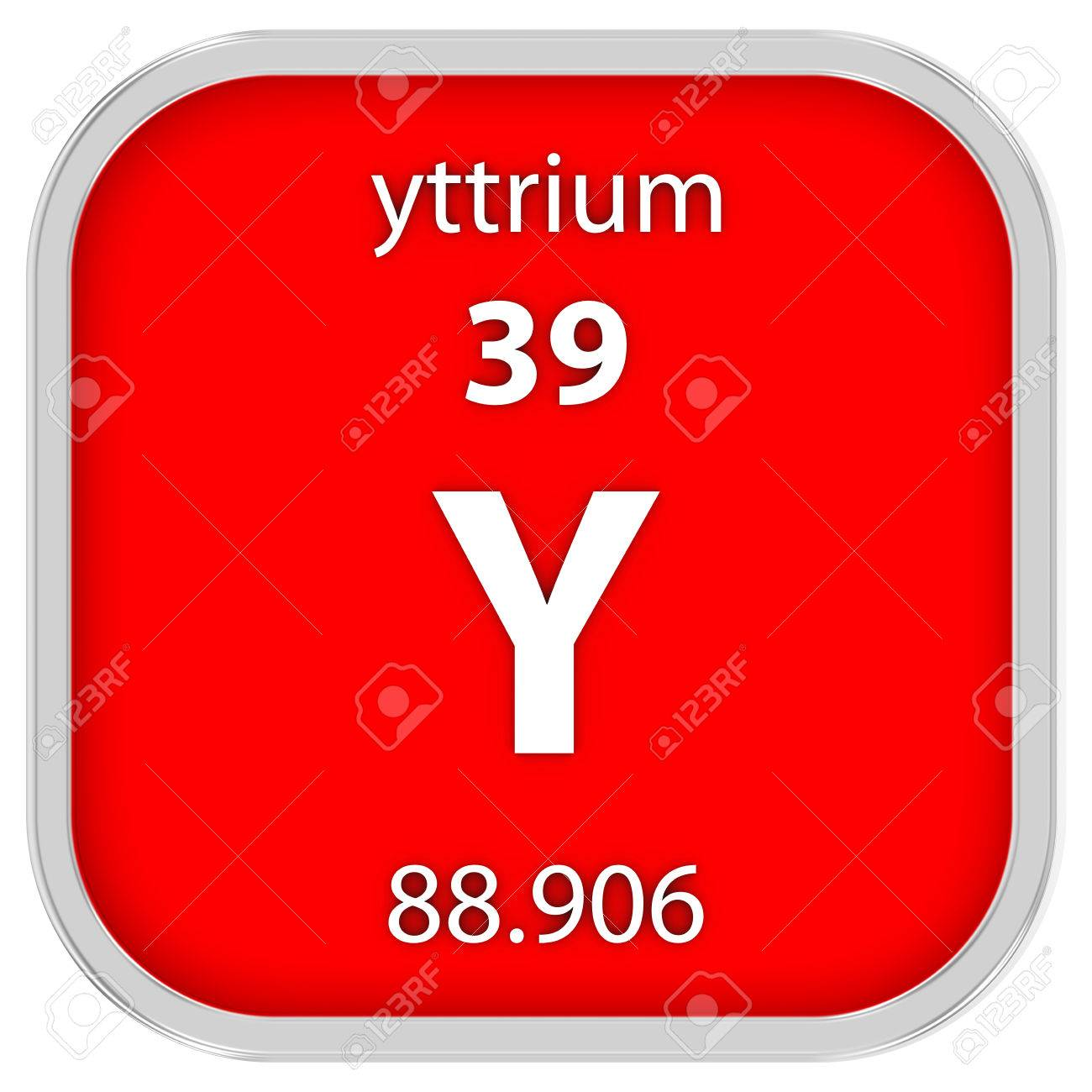 Yttrium on the periodic table choice image periodic table images yttrium on the periodic table image collections periodic table yttrium on the periodic table san network gamestrikefo Gallery