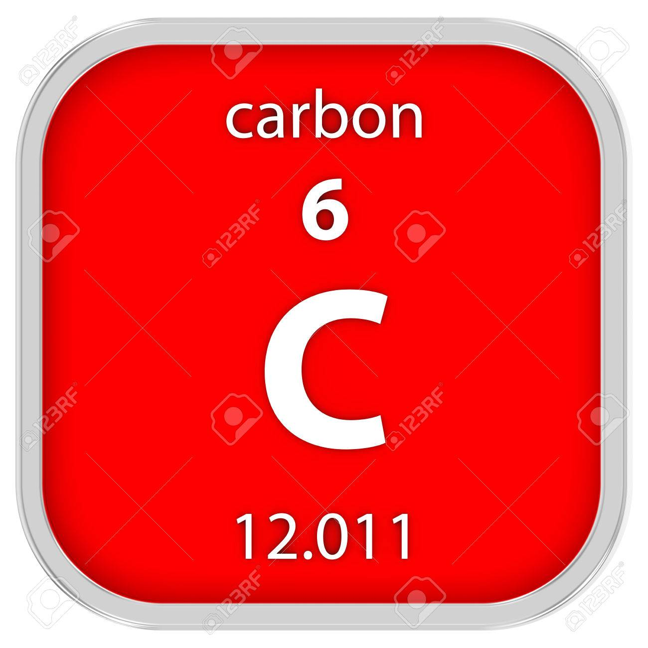 Carbon periodic table gallery periodic table images carbon monoxide symbol periodic table images periodic table images carbon periodic table image collections periodic table gamestrikefo Images