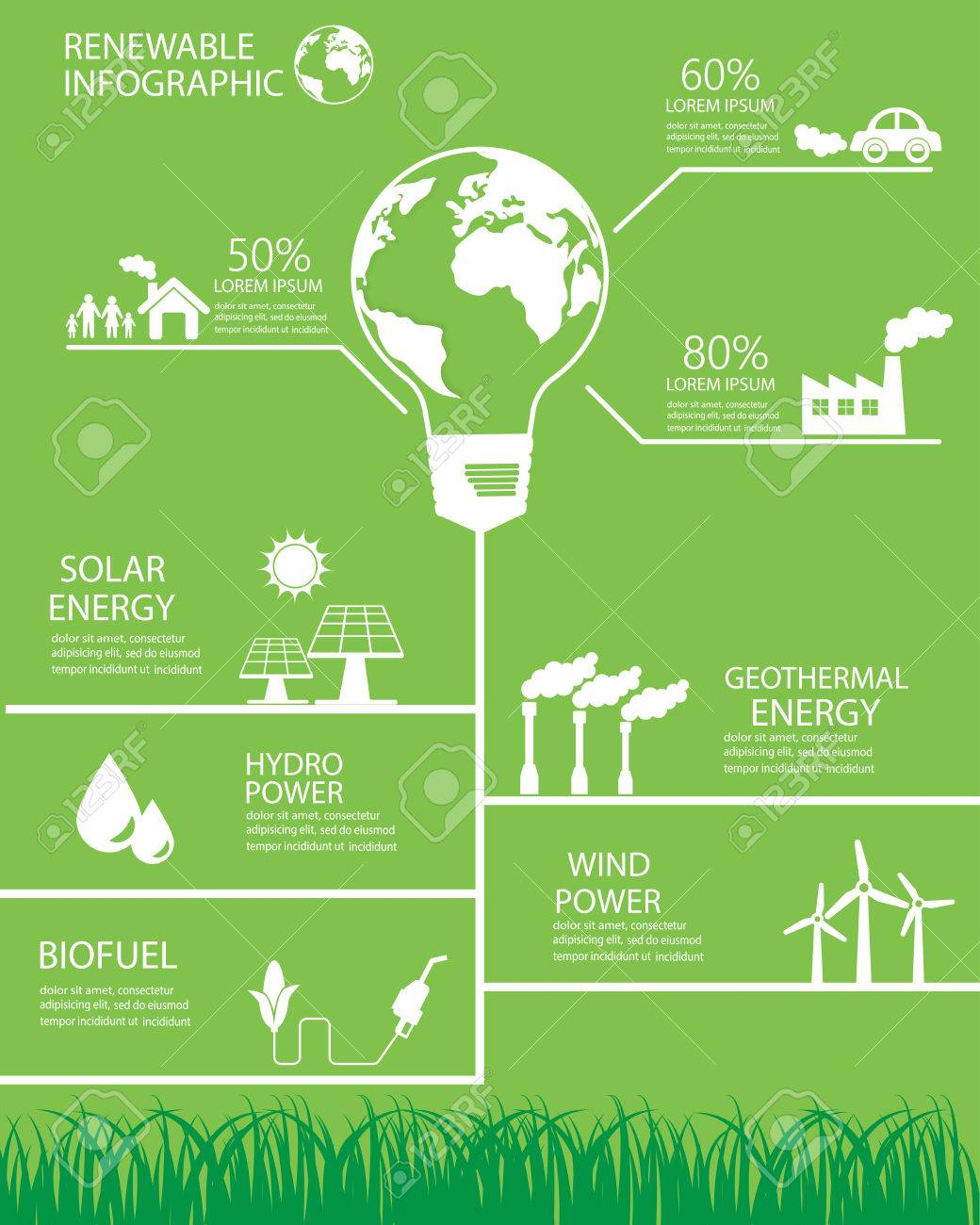 Renewable energy background and elements hydro wind sola renewable energy background and elements hydro wind sola biofuel and geothermal power pooptronica