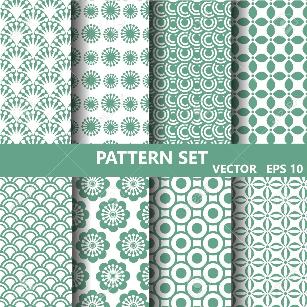 muster zu installieren knnen endless textur fr tapeten muster fllt web seite - Tapeten Muster