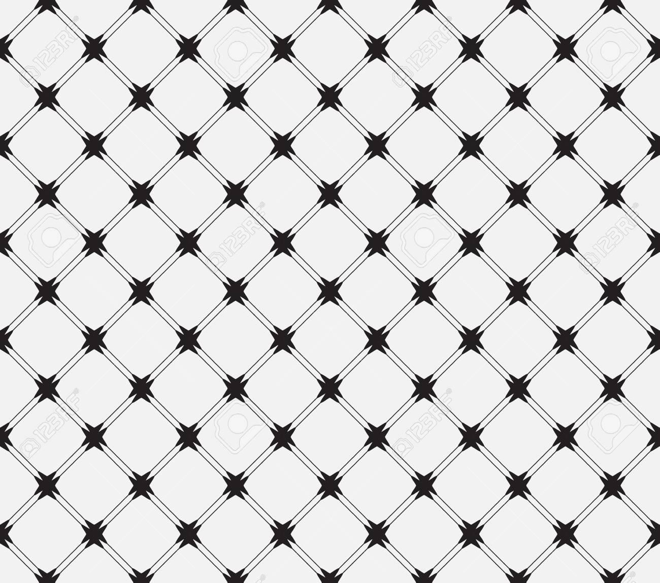 Patrones De Costura. Textura Con Estilo Moderno. La Repetición De ...