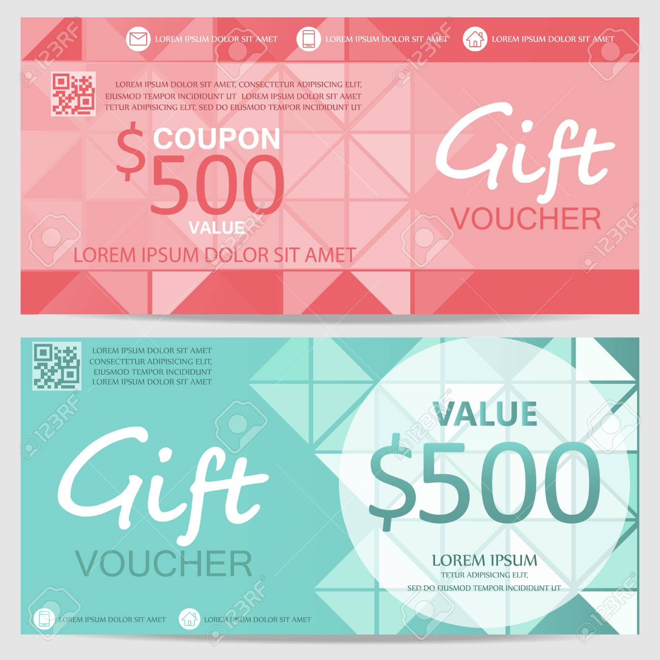 design a gift certificate template free.html