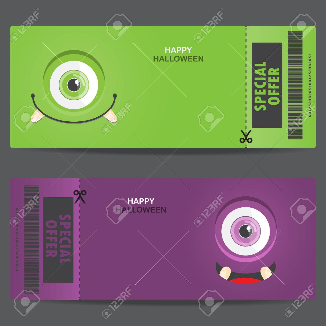 Halloween gift voucher certificate coupon mo invitation party halloween gift voucher certificate coupon mo invitation party card background web page design 1betcityfo Gallery
