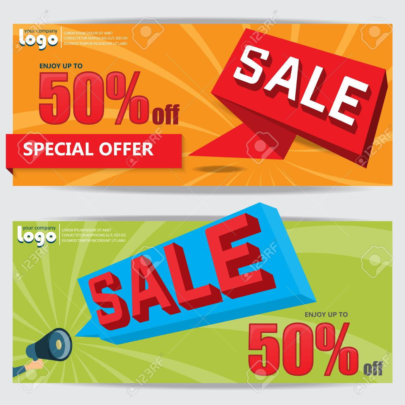 Gift Voucher Certificate Coupon Template Modern Style Can Be – Coupon Layouts
