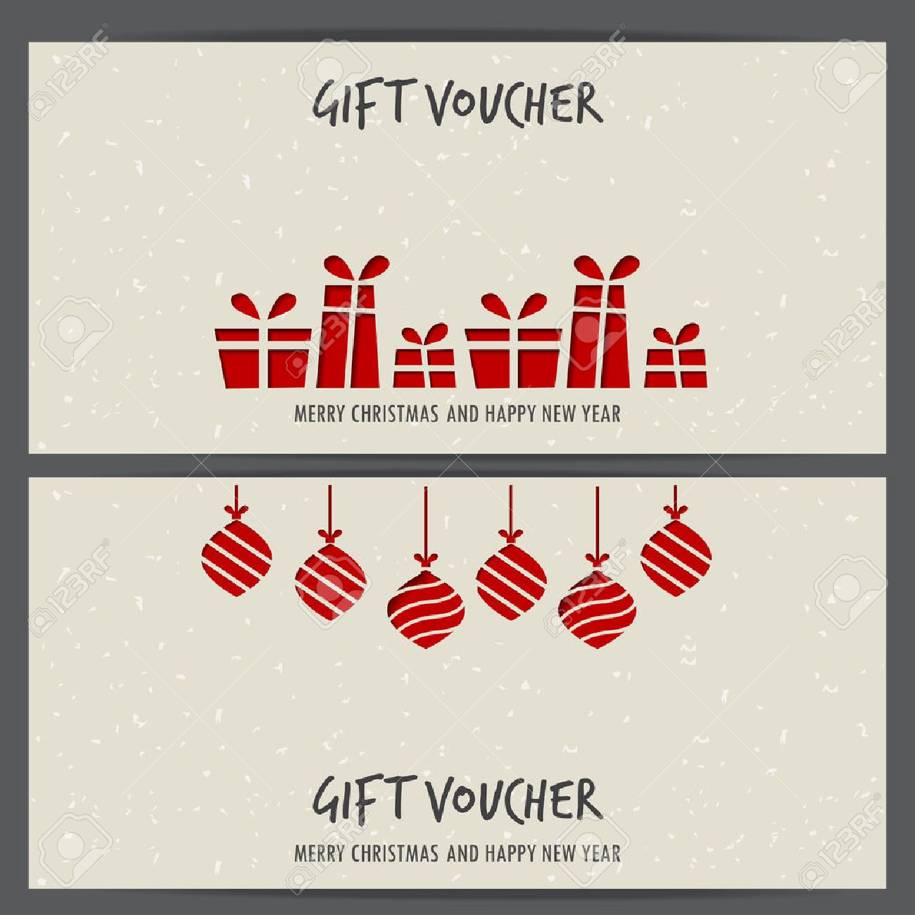 christmas coupons template doc 15781214 christmas voucher template – Christmas Coupons Template