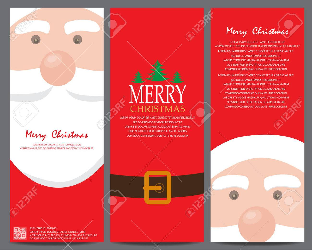 Christmas greeting or invitation card can be use for business christmas greeting or invitation card can be use for business shopping card customer sale stopboris Images